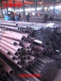 聊城市吉鵬鋼材有限公司