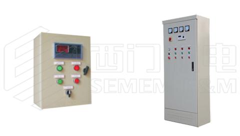 SEMEM_DWK型溫度控制箱
