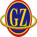 惠州國展朗耐電子有限公司
