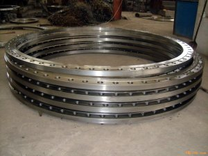 大型法蘭,碳鋼大型法蘭,不銹鋼大型法蘭,合金卷制大型法蘭廠家直銷
