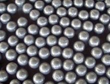 金矿石研磨破碎率小于1的高质量耐磨钢球