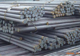 華民鋼棒,棒磨機磨棒幫您降低磨耗,削減生產成本的最好選擇