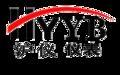 江苏沪仪自动化仪表有限公司