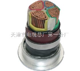 YJV22鎧裝電力電纜,天津YJV22鎧裝電力電纜