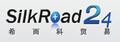 希而科貿易(上海) 有限公司