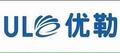 西安優勒機電科技有限公司
