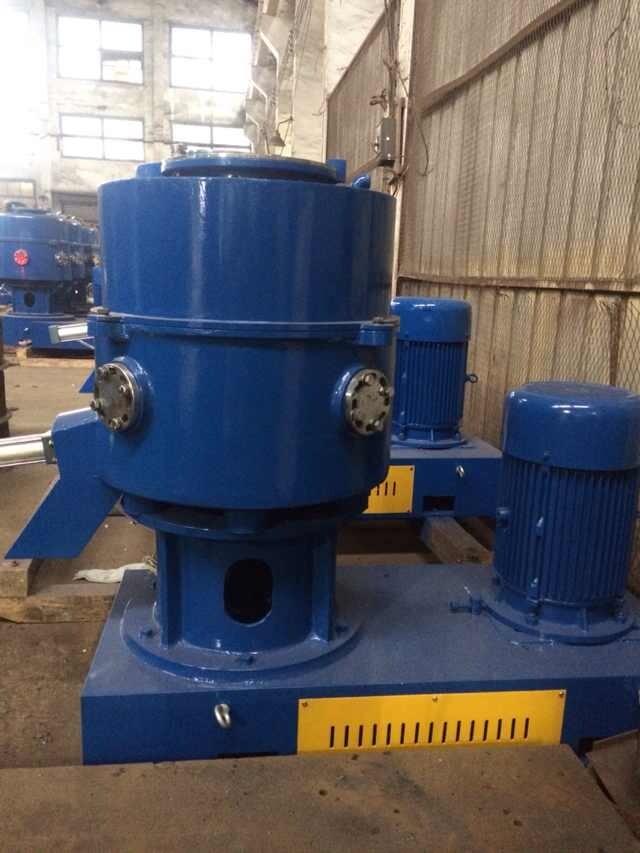 供应造粒机,OULI-150型、100型塑料混炼造粒机,塑料造粒机