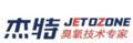 大连杰特环保科技有限企业(华北区)