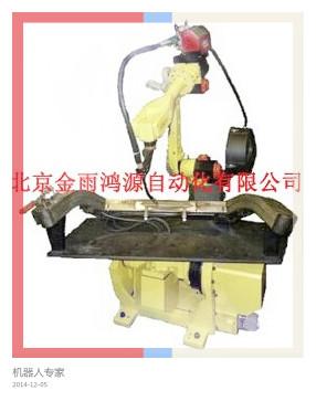 焊接机器人图片_焊接切割设备栏目