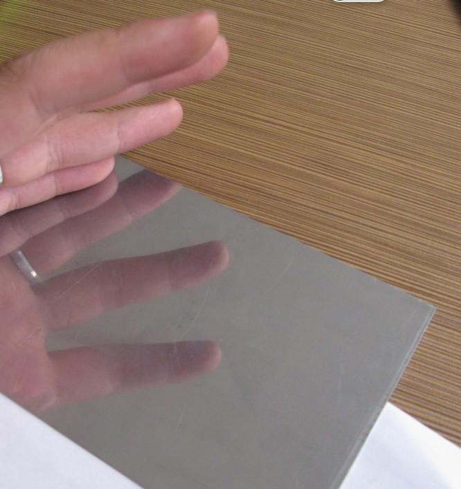 冷軋不銹鋼復合板