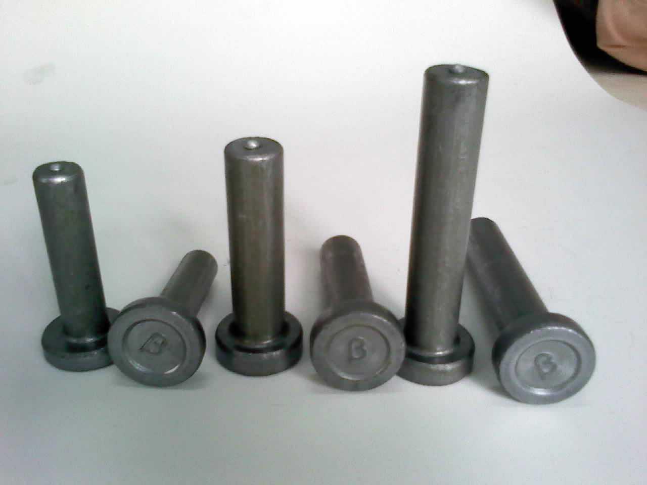 钢结构圆柱规格