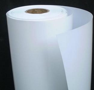 珠光膜,合成纸,仿纸膜、似纸膜