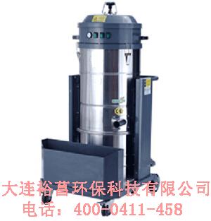 大连工业吸尘器 大型工业吸尘器报价