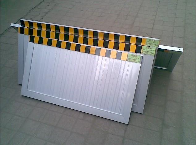 供应反光挡鼠板0.8个厚挡鼠板订做