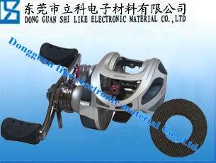 海钓渔轮刹车片