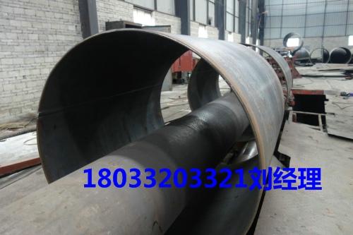 供應深圳厚壁鋼板卷管廠家。深圳厚壁鋼板卷管廠家