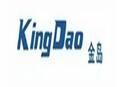 卯金刀安全科技(上海)有限公司