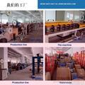 深圳耐斯龙光纤光缆万博manbetx客户端地址