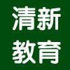 郑州清新室内设计培训