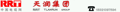 百孚光纜(上海)有限公司