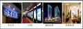 深圳市三三一电子有限华宇2020APP