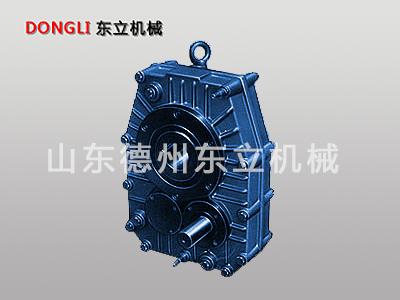 供应ZJY型轴装式圆柱减速机
