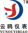 上海云欧自动化仪表有限公司