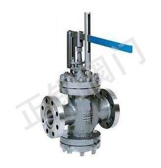 杠杆式减压阀,电动减压阀,电厂专用减压阀
