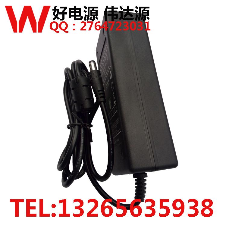 批发监控电源 9V2A 电源适配器 液晶显示器 LED监控 摄像头