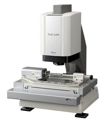 无锡三坐标测量机受温湿度条件的影响因素
