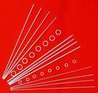 铜焊丝/铜焊环定做/HL105铜焊片