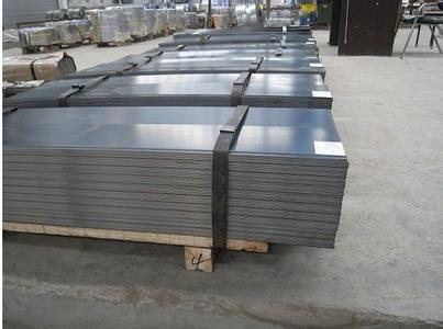 65Mn圓鋼1