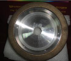 供應金屬大磨盤,工藝精良,品質優厚,廠家直供。