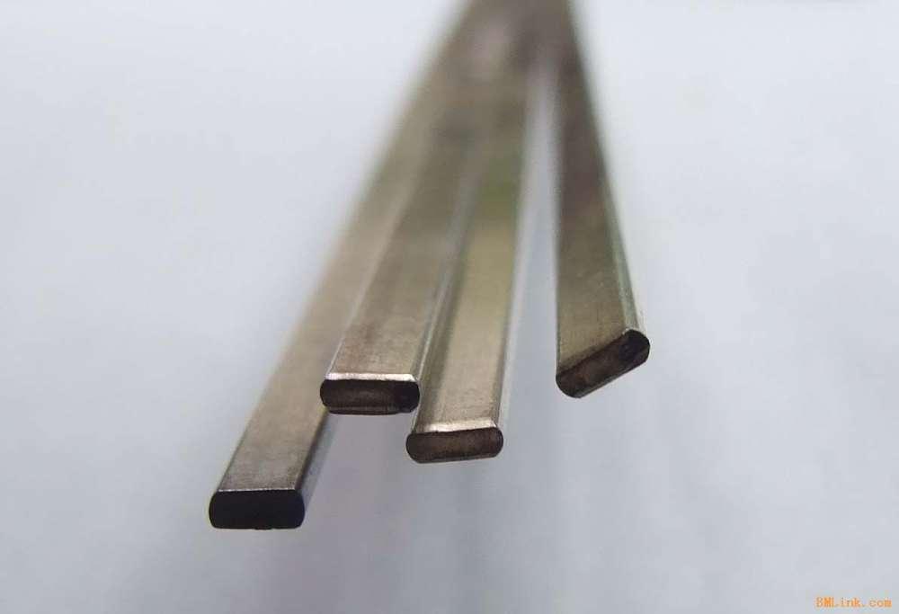 绍兴银焊条回收