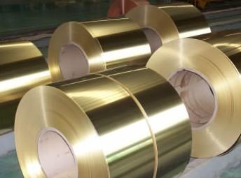 熱銷H62黃銅帶,H65黃銅帶廠家,H62黃銅帶,H65黃銅帶價格
