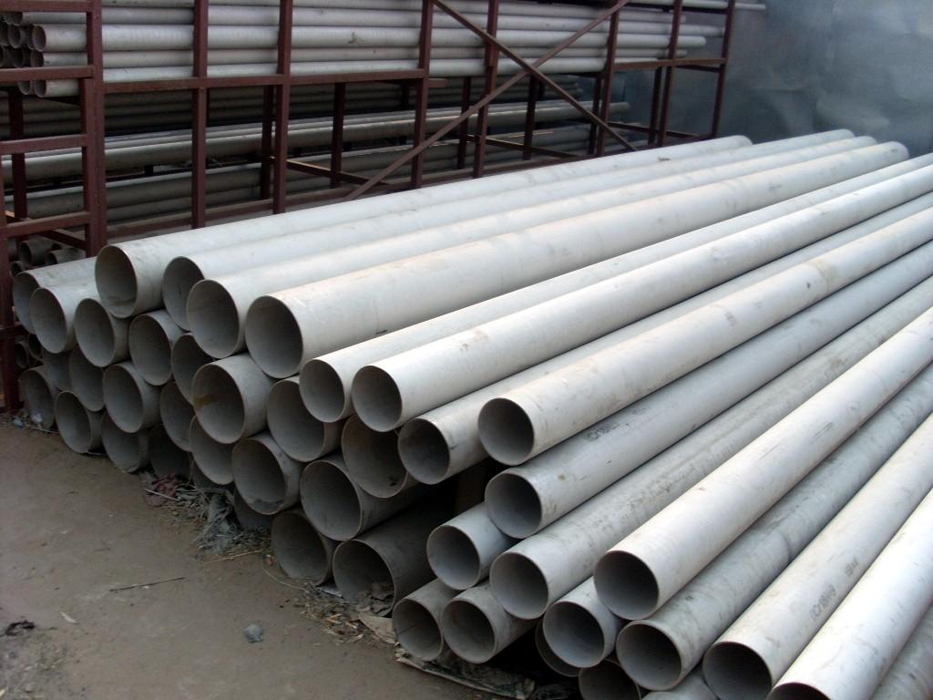 熱銷1070鋁管、1050鋁管廠家,1070鋁管、1050鋁管價格