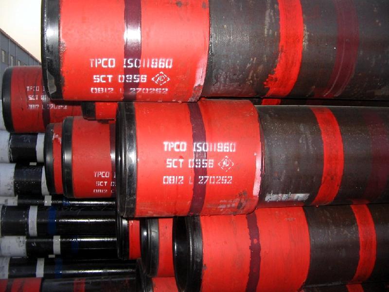 T12合金管 现货。