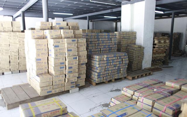 株洲焊條廠家直銷碳鋼焊條,不銹鋼焊條,堆焊條,耐熱結構鋼焊條等焊材