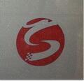 阜城縣天晟紙管機械有限公司
