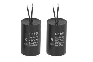 供應CBB60