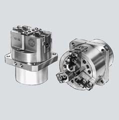 欧洲工业备件厂家直销德国SMW-AUTOBLOOK卡盘