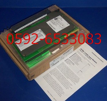 Hats Analytical Netcom Systems Smartbits 2000 Analyzer 1300nm Class Single Mode Module At-9155cs Attractive Fashion