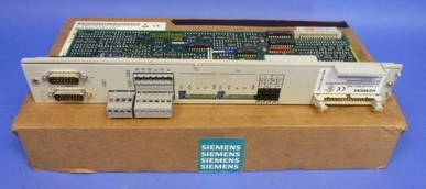 used Lenze 8100 8101MP Frequency converter