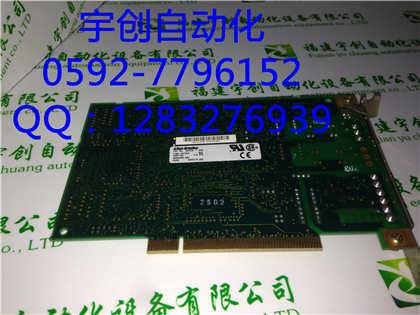 150-A240NBD品质保证,诚信经营。