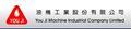 台湾油机工业股份