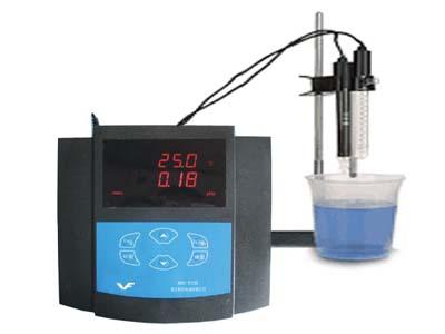 兰州厂价钠度计通用型实验室手持便携台式钠度计