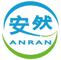 嘉興安然商貿有限公司Logo