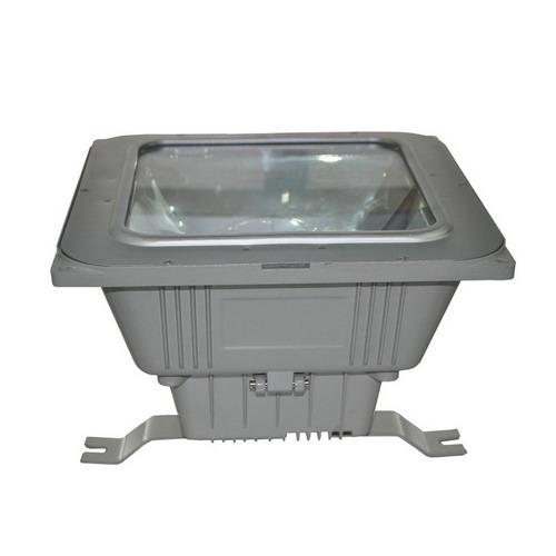 NFC9100防眩棚頂燈