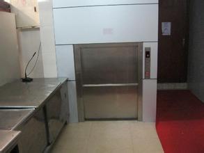 佛山傳菜機,佛山傳菜電梯,佛山簡易小載貨電梯