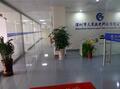 深圳市天策激光科技集团有限公司